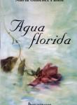 Agua florida