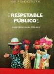Respetable publico