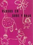 Primer libro para niños de Marta