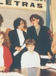 Diploma al mérito Litaratura infantil Konex